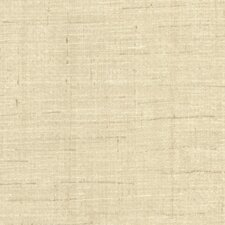 """Cortina III Almeida Scrubbable and Strippable 27' x 27"""" Solid 3D Embossed Wallpaper"""