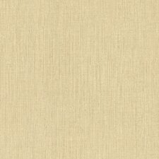 """Cortina III Ericson Scrubbable and Strippable 27' x 27"""" Solid 3D Embossed Wallpaper"""