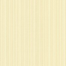"""Cortina III Gwynn Scrubbable and Strippable 27' x 27"""" Stripes 3D Embossed Wallpaper"""