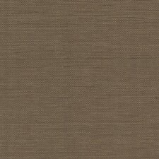 """Cortina III Bellot Scrubbable and Strippable 27' x 27"""" Solid 3D Embossed Wallpaper"""