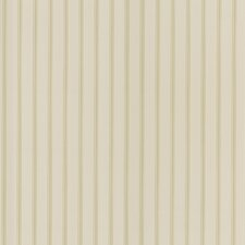 "Dollhouse Mandy 33' x 20.5"" Stripes 3D Embossed Wallpaper"