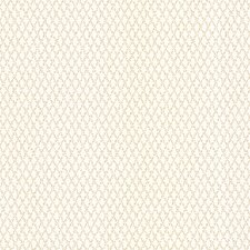 "Dollhouse Jayne Mini 33' x 20.5"" Trellis 3D Embossed Wallpaper"