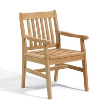 Wexford Dining Arm Chair