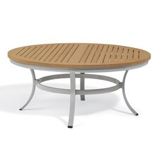 Travira Chat Table