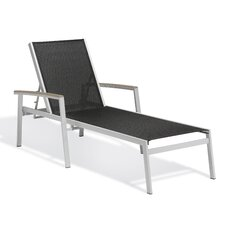 Travira Chaise Lounge (Set of 2)