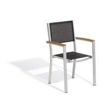 Travira Dining Arm Chair (Set of 2)