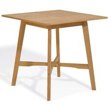 Wexford Bar Table