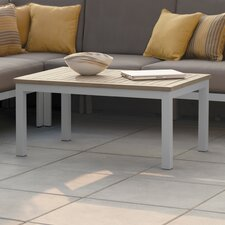 Travira Coffee Table