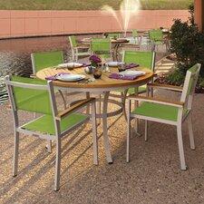Travira 5 Piece Dining Set