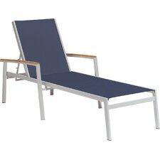 Travira Chaise Lounge (Set of 2)
