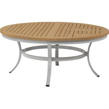 Travira Coffee Table