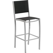 "Travira 32"" Bar Stool"