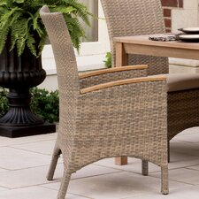 Torbay Dining Arm Chairs (Set of 2)