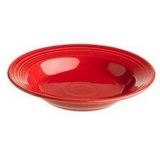 13 Oz. Rim Soup Bowl (Set of 4)