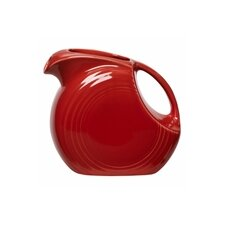 67.25 Oz. Large Disc Pitcher