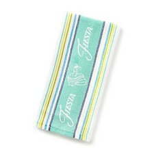Kitchen Towel (Set of 2)