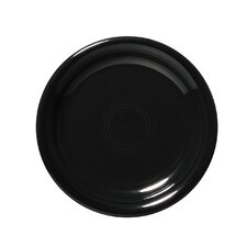 "6.62"" Appetizer Plate"