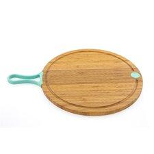 "Bamboo 14"" Paddle Board"