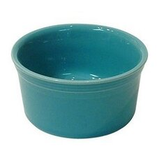 8 oz. Ramekin (Set of 4)