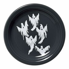 """Ghost 6.63"""" Appetizer Plate"""