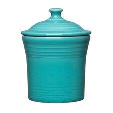13 Oz. Utility Jar