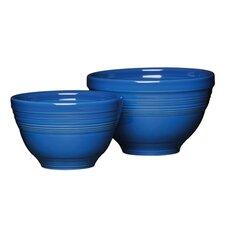 2 Piece Baking Bowl Set