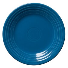 "7.25"" Salad Plate (Set of 4)"
