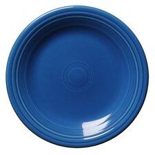 """10.5"""" Dinner Plate (Set of 4)"""