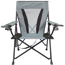 Dual Lock Chair