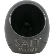 Otto Salt Pig