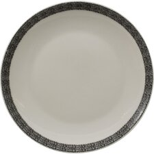 Otto 19 cm Side Plate (Set of 6)