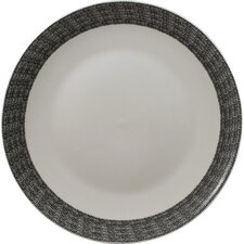 Otto 26 cm Dinner Plate (Set of 6)