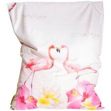 Liege Flamingo
