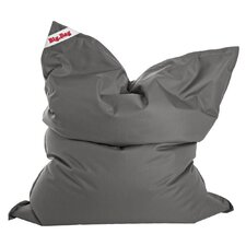 Sitzsack Brava Big Bag