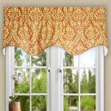 Donnington Curtain Valance