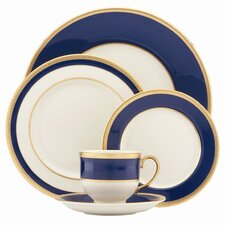 Independence 5 Piece Place Setting