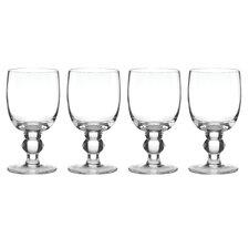 Tuscany Classics 15 Oz. Goblet Glass (Set of 4)
