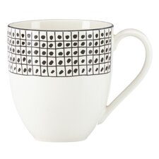 Around the Table Dot Mug