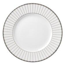 "Onyx 10.75"" Dinner Plate"
