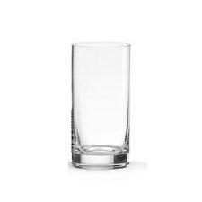 Tuscany Classics Cylinder Highball Glass (Set of 4)