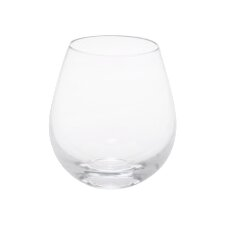 Lenox dinnerware wayfair - Lenox stemless red wine glasses ...