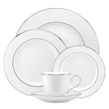 Artemis 5 Piece Place Setting