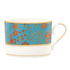 Gilded Tapestry 6 oz. Cup