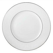"Floral Veil 10.75"" Dinner Plate"