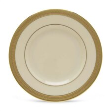 "Lowell 6.5"" Butter Plate"