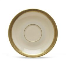 "Lowell 5.75"" Saucer"