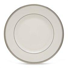 """Murray Hill 10.75"""" Dinner Plate"""