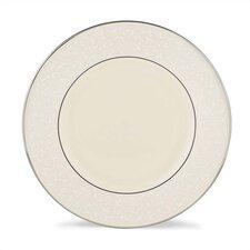 "Pearl Innocence 10.75"" Dinner Plate"