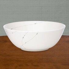 Twirl Serving Bowl