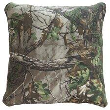 Xtra Throw Pillow